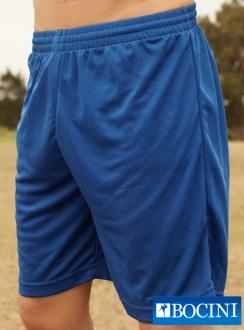 Breezeway Plain Shorts