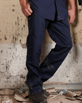 Fusion Lightweight Utility Pants