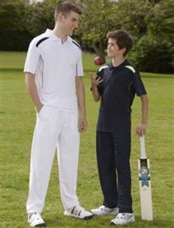 Mens Cricket Pant