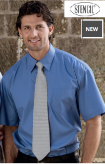 2016 Nano Shirt Mens SS