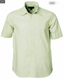 2019 Stratagem Shirt Mens SS