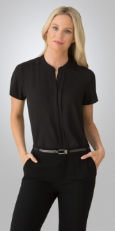 2288CC Ladies Envy Shirt SS