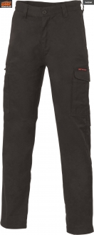 3352 Digga Cool Breeze Cargo Pants