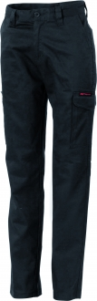 3356 Ladies Digga Cool Breeze Cargo Pants