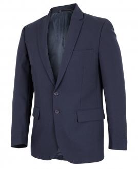 4NMJ JBS Mech Stretch Suit Jacket