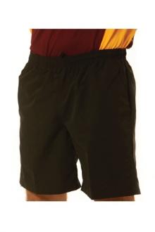 Microfibre Sport Shorts