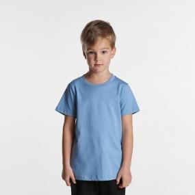 AS3005 Kids Tee
