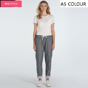 AS4029 Madison Pants