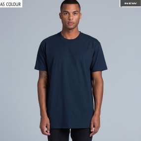 AS5026 Mens Classic Tee