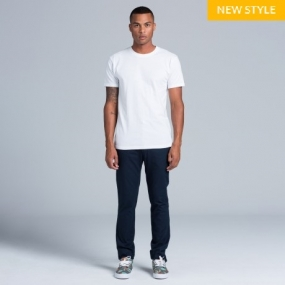 AS5901 Standard Pants Mens