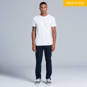 AS5901 Standard Pants Mens