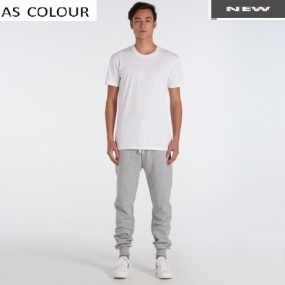 AS5904 Track Pants