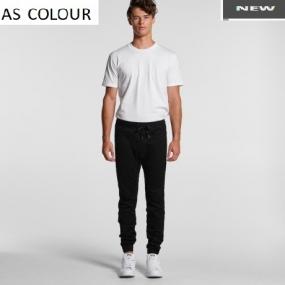 AS5908 Cuff Pants
