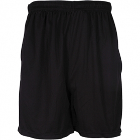 Adults Sports Shorts