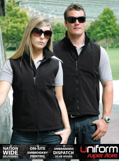 Adults Summit Vest