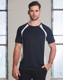 AirWear Athletic Tee