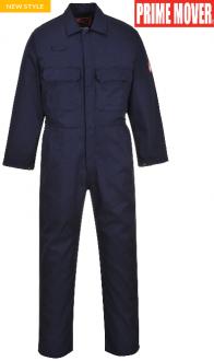BIZ1 BizWeld Boiler Suit