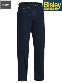 BP6712 Rough Rider Denim Stretch Jeans