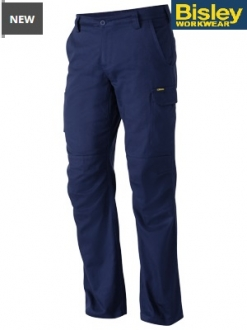 BPC6021 Industrial Engineered Cargo pants