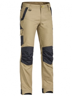 BPC6130 Flex and Move Stretch Cargo Pants