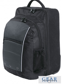 Transit Travel Bag