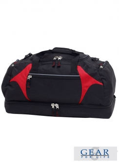 Zenith Gear Bag