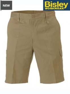 BSH1999 Cool lightweight Utility Shorts