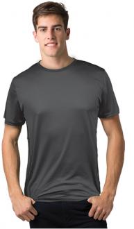 BST2015 Be Seen Unisex T-shirt