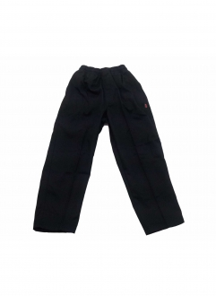 Boys Pants Elastic Waist