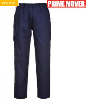 C099 Ladies Combat Trousers