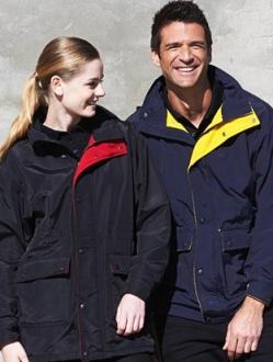 CASUAL WEAR Jacket