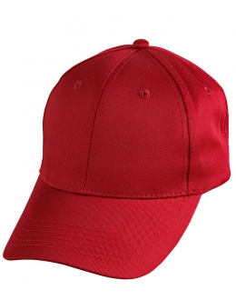 CH13 Cotton Twill Cap
