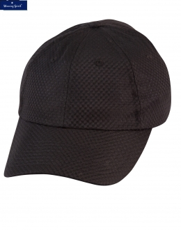 CH20 Athletic Mesh Cap
