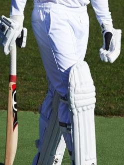 CK1209 Cricket Pants Adult