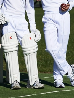 CK1210 Kids Cricket Pants