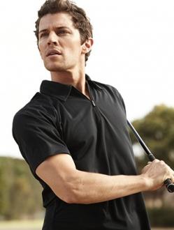 CP1073 Golf Polo