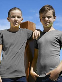 CT1489 Kids Tee Shirt
