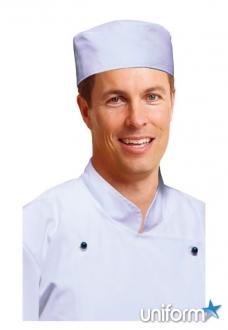 CC01 Chefs Cap