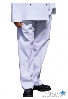 CP01 Chefs Pants