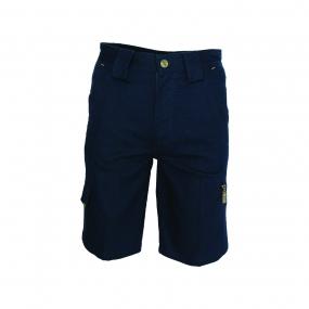DNC 3383 Ripstop Tradies Cargo Shorts