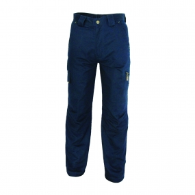 DNC 3384 Ripstop Tradies Cargo Pants