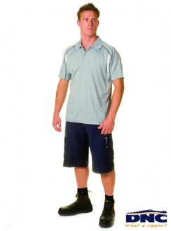 4533 Island Cargo Shorts