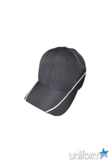 CH21 Fashion Style Baseball Cap