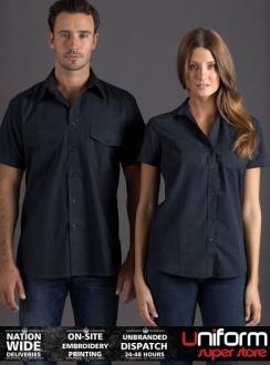 Harley Short Sleeve Shirt