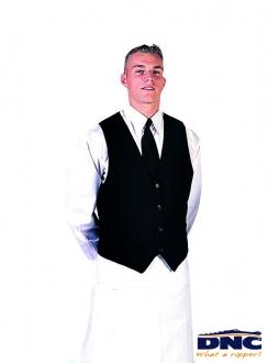 DNC Hospitality Vest