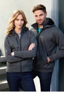 J638L Oslo Ladies Jacket