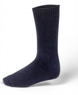 6WWSB JB's Bamboo Work Sock