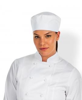 JB's Chefs Vented Cap