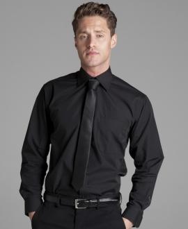JB's Classic L/S Poplin Shirt