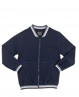 JB's Juniour College Jacket